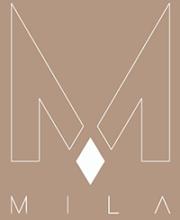 logo_mila_neg